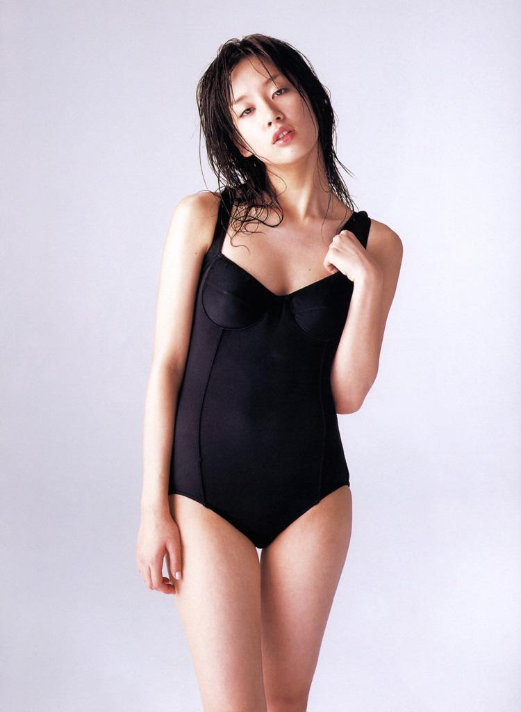 http://blog.cnobi.jp/v1/blog/user/a8c5c06266ed65ea9b67299e90592fa7/1321451537