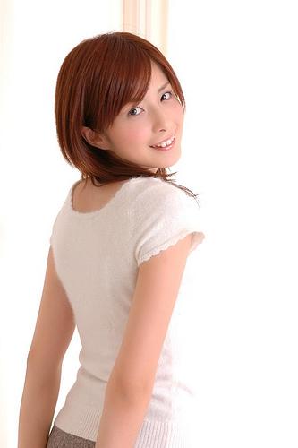 http://file.embraer170.blog.shinobi.jp/20111126.jpg