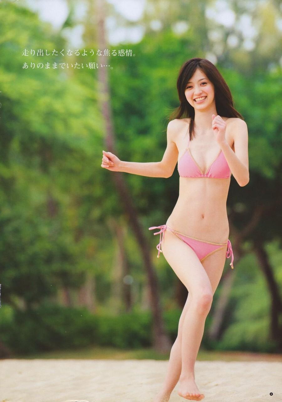 http://blog.cnobi.jp/v1/blog/user/a8c5c06266ed65ea9b67299e90592fa7/1322298073