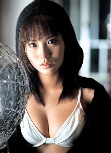 http://blog.cnobi.jp/v1/blog/user/a8c5c06266ed65ea9b67299e90592fa7/1322439398