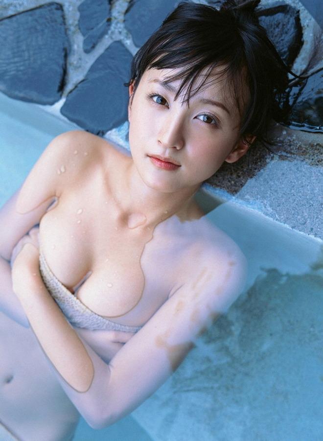 http://blog.cnobi.jp/v1/blog/user/a8c5c06266ed65ea9b67299e90592fa7/1322969362