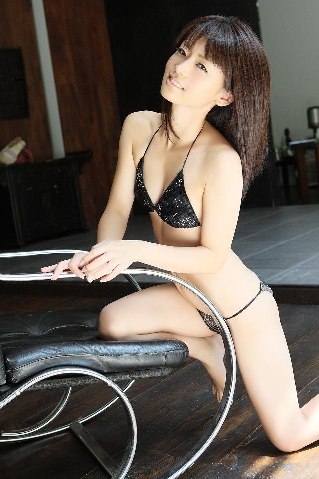 http://blog.cnobi.jp/v1/blog/user/a8c5c06266ed65ea9b67299e90592fa7/1323267099