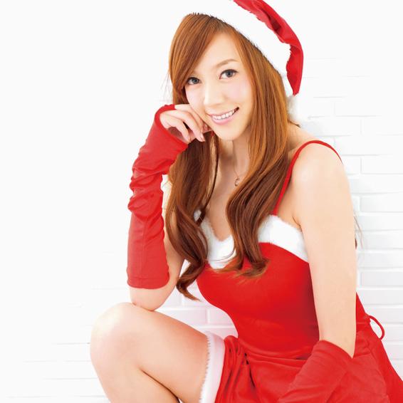 http://blog.cnobi.jp/v1/blog/user/a8c5c06266ed65ea9b67299e90592fa7/1323483529