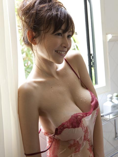 http://blog.cnobi.jp/v1/blog/user/a8c5c06266ed65ea9b67299e90592fa7/1323728698