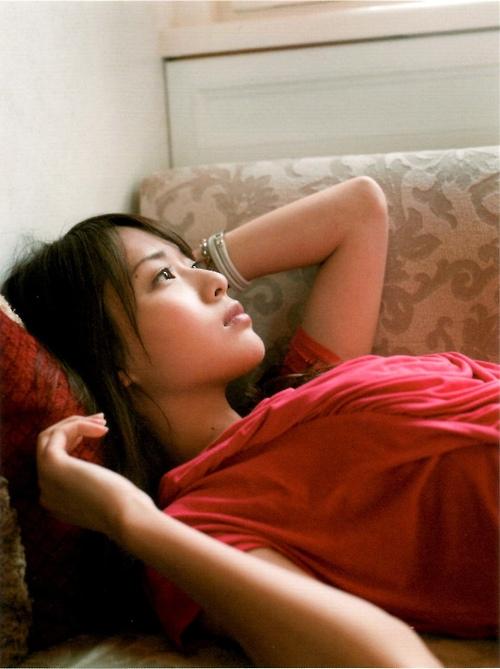 http://blog.cnobi.jp/v1/blog/user/a8c5c06266ed65ea9b67299e90592fa7/1324166160