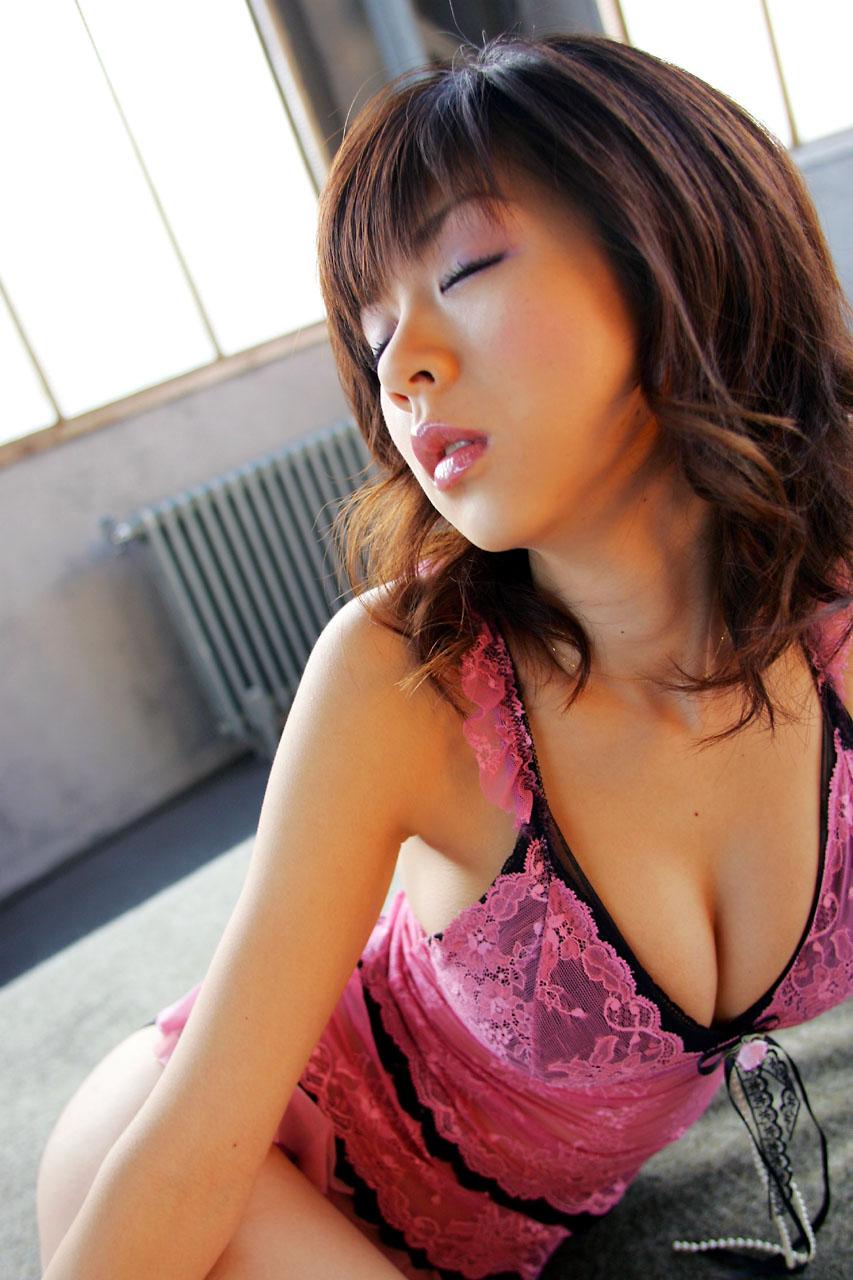 http://blog.cnobi.jp/v1/blog/user/a8c5c06266ed65ea9b67299e90592fa7/1324382668
