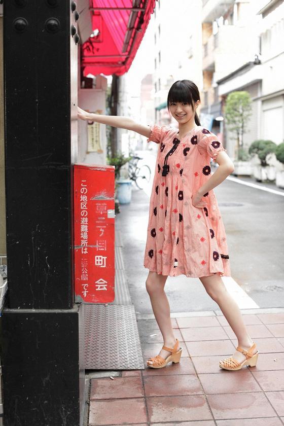 http://blog.cnobi.jp/v1/blog/user/a8c5c06266ed65ea9b67299e90592fa7/1325075008