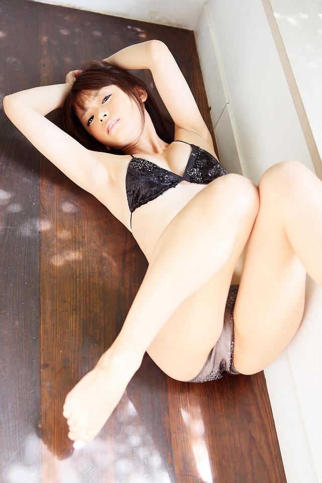 http://blog.cnobi.jp/v1/blog/user/a8c5c06266ed65ea9b67299e90592fa7/1327106614