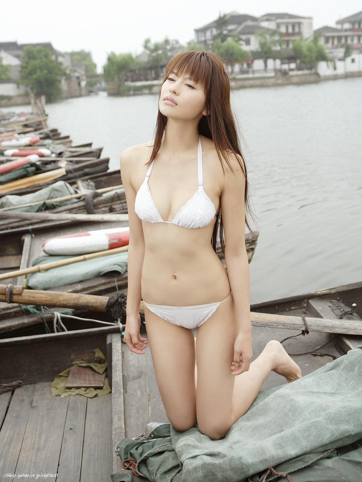 http://blog.cnobi.jp/v1/blog/user/a8c5c06266ed65ea9b67299e90592fa7/1327353871