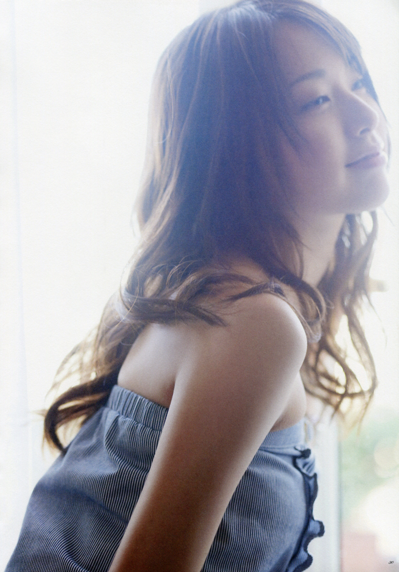 http://blog.cnobi.jp/v1/blog/user/a8c5c06266ed65ea9b67299e90592fa7/1328313630