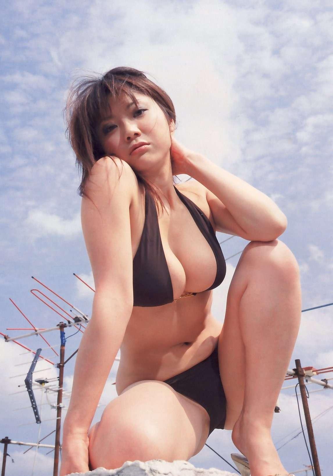 http://blog.cnobi.jp/v1/blog/user/a8c5c06266ed65ea9b67299e90592fa7/1328398404