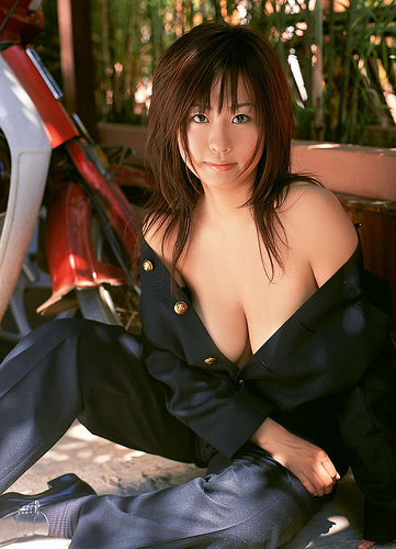 http://blog.cnobi.jp/v1/blog/user/a8c5c06266ed65ea9b67299e90592fa7/1329017076