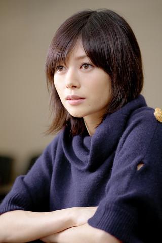 http://blog.cnobi.jp/v1/blog/user/a8c5c06266ed65ea9b67299e90592fa7/1330296766