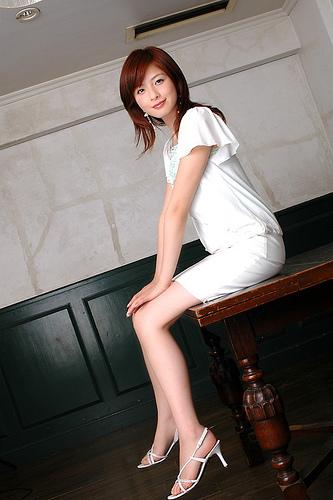 http://blog.cnobi.jp/v1/blog/user/a8c5c06266ed65ea9b67299e90592fa7/1330384120