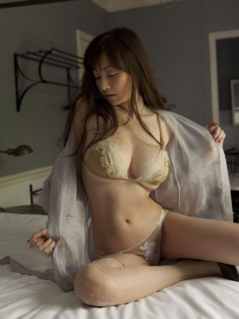 http://blog.cnobi.jp/v1/blog/user/a8c5c06266ed65ea9b67299e90592fa7/1330966670