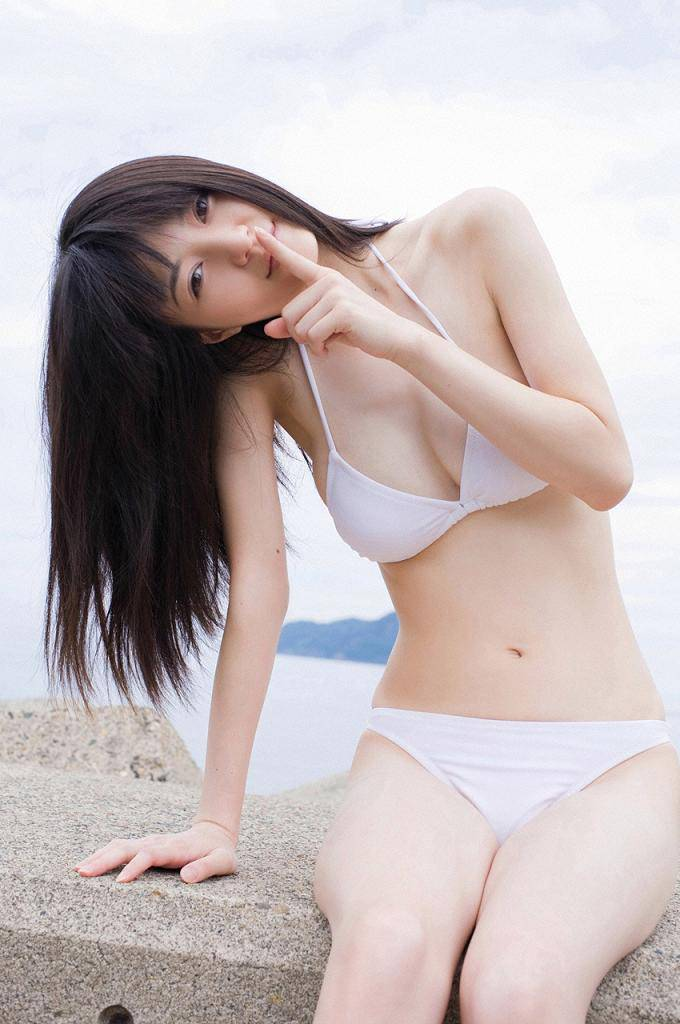 http://blog.cnobi.jp/v1/blog/user/a8c5c06266ed65ea9b67299e90592fa7/1332516570