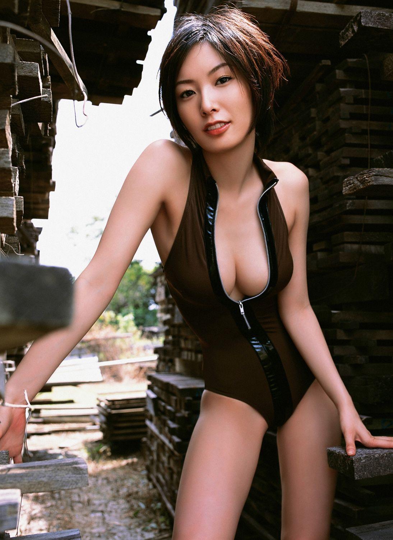 http://blog.cnobi.jp/v1/blog/user/a8c5c06266ed65ea9b67299e90592fa7/1334619434