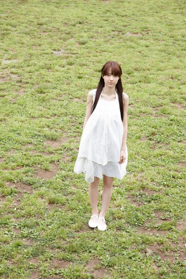 http://blog.cnobi.jp/v1/blog/user/a8c5c06266ed65ea9b67299e90592fa7/1336393195