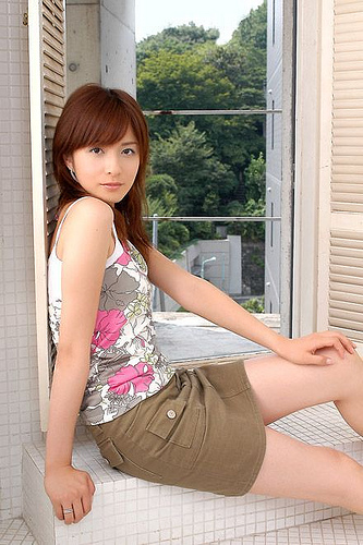http://blog.cnobi.jp/v1/blog/user/a8c5c06266ed65ea9b67299e90592fa7/1336960882