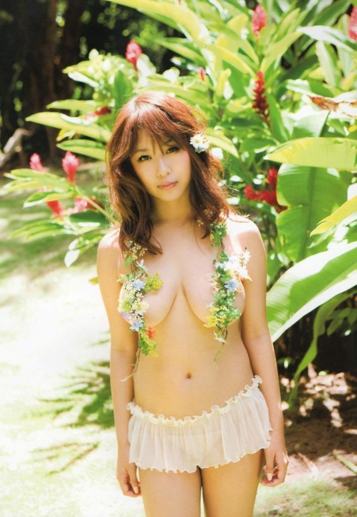 http://blog.cnobi.jp/v1/blog/user/a8c5c06266ed65ea9b67299e90592fa7/1337865612