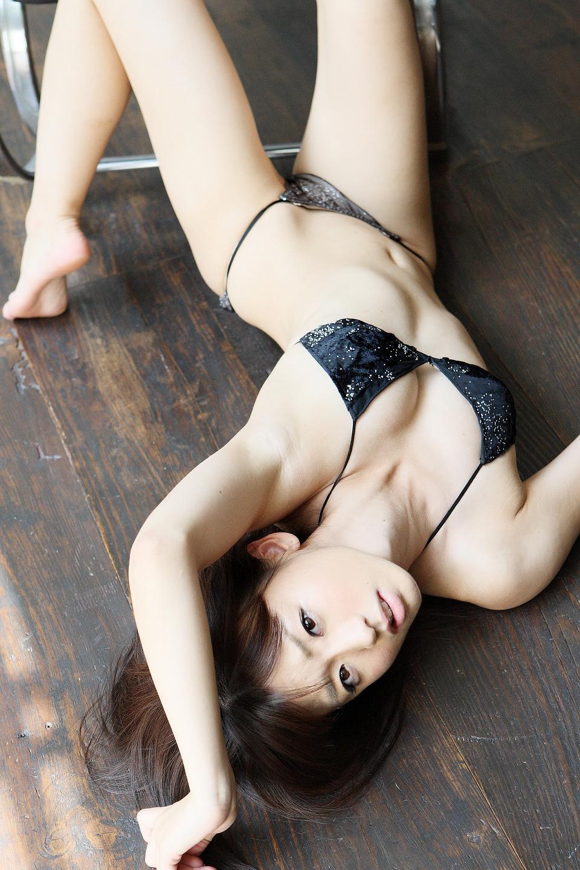 http://blog.cnobi.jp/v1/blog/user/a8c5c06266ed65ea9b67299e90592fa7/1338100524