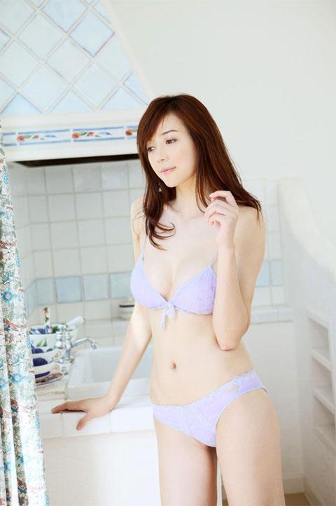 http://blog.cnobi.jp/v1/blog/user/a8c5c06266ed65ea9b67299e90592fa7/1338649489