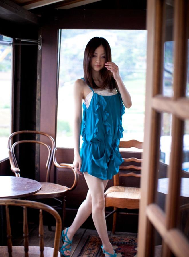 http://blog.cnobi.jp/v1/blog/user/a8c5c06266ed65ea9b67299e90592fa7/1338813191