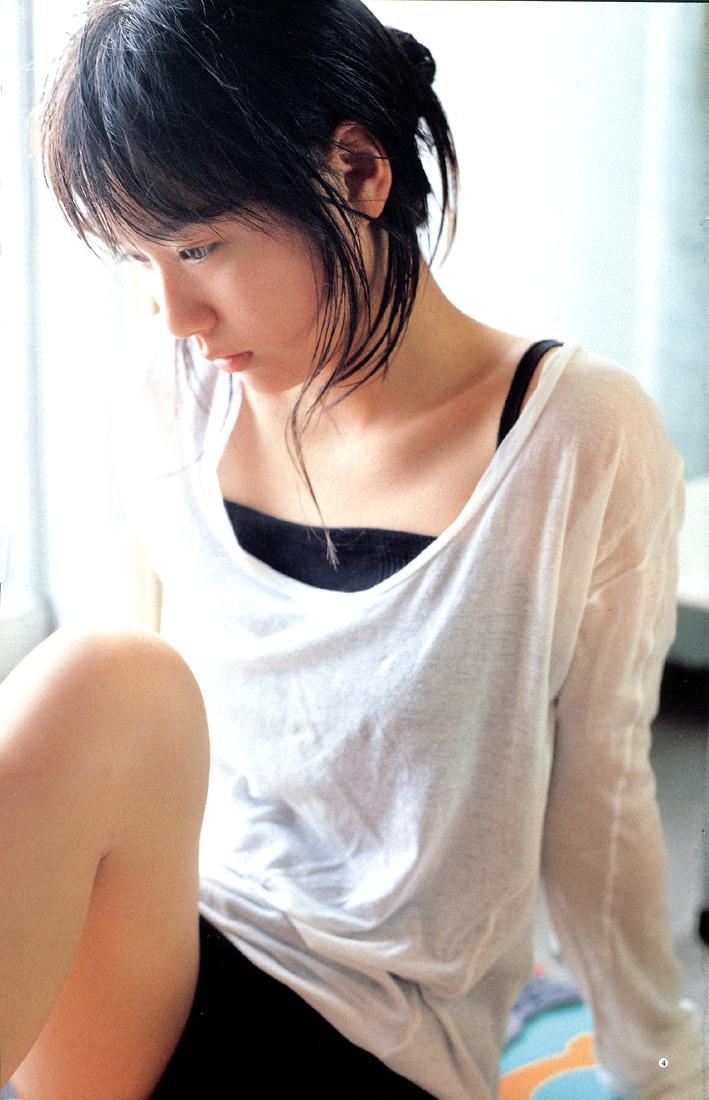 http://blog.cnobi.jp/v1/blog/user/a8c5c06266ed65ea9b67299e90592fa7/1339532109