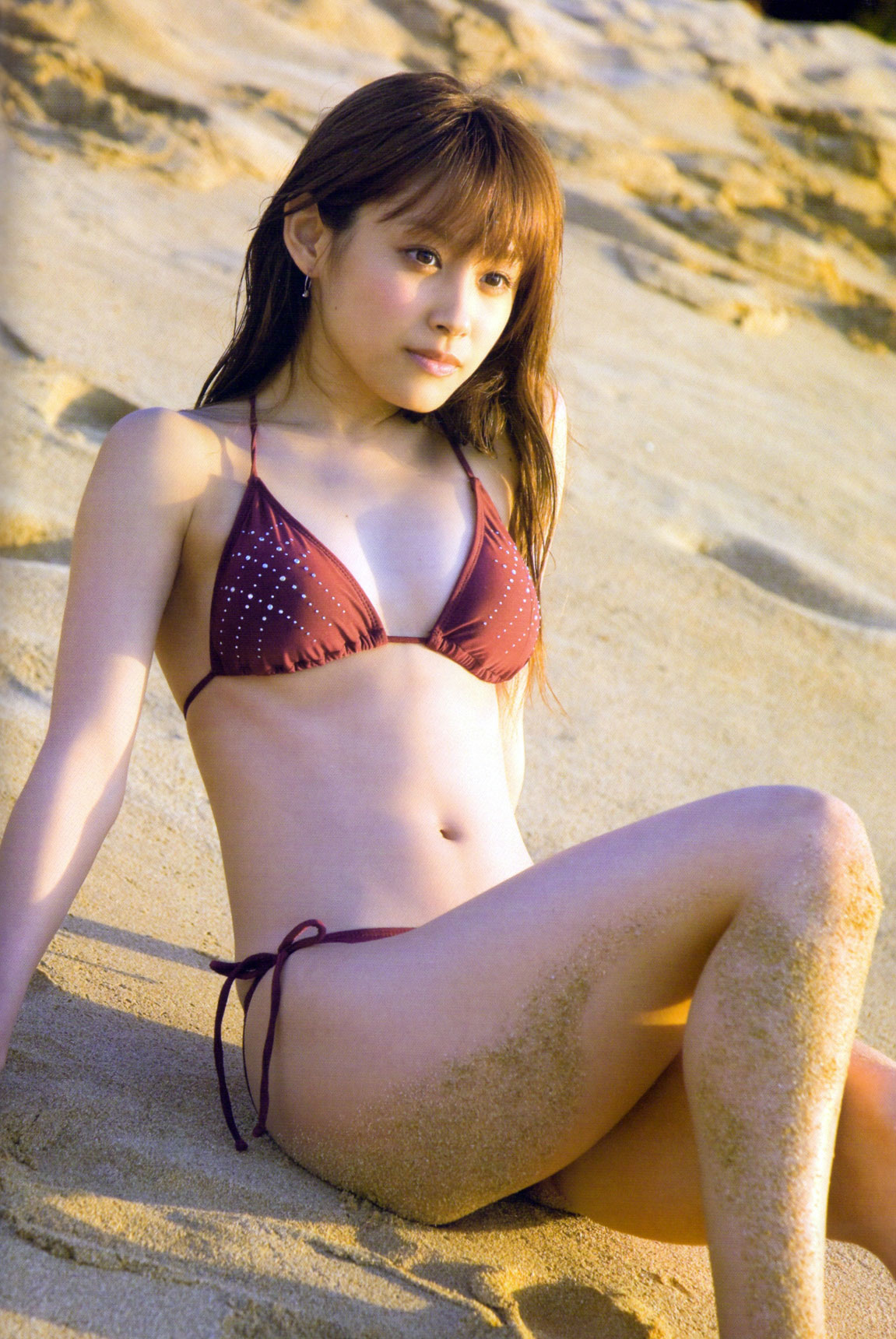 http://blog.cnobi.jp/v1/blog/user/a8c5c06266ed65ea9b67299e90592fa7/1340924780