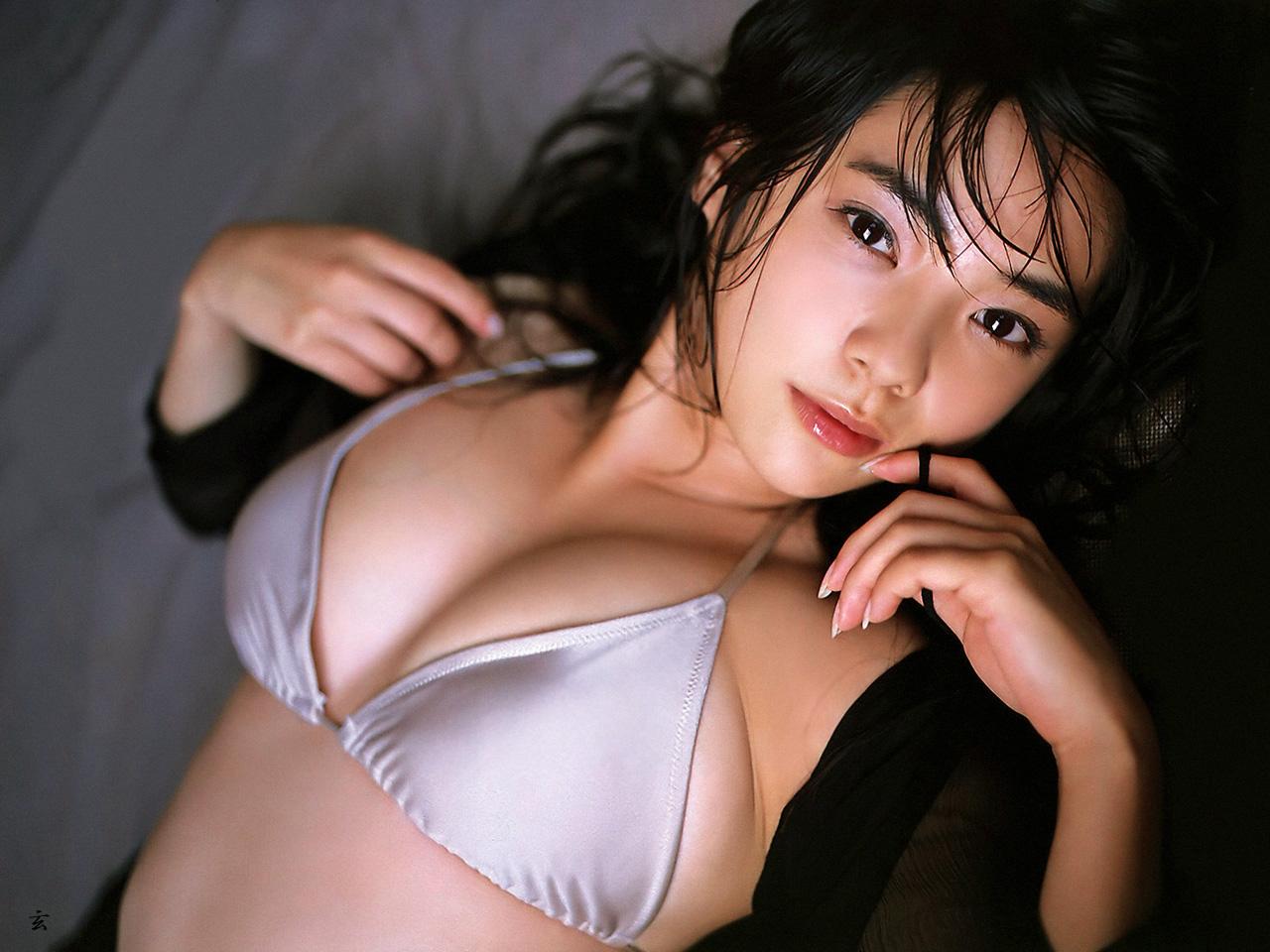 http://blog.cnobi.jp/v1/blog/user/a8c5c06266ed65ea9b67299e90592fa7/1341508319