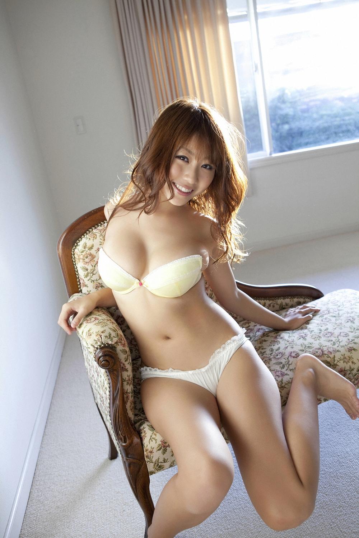 http://blog.cnobi.jp/v1/blog/user/a8c5c06266ed65ea9b67299e90592fa7/1344526040