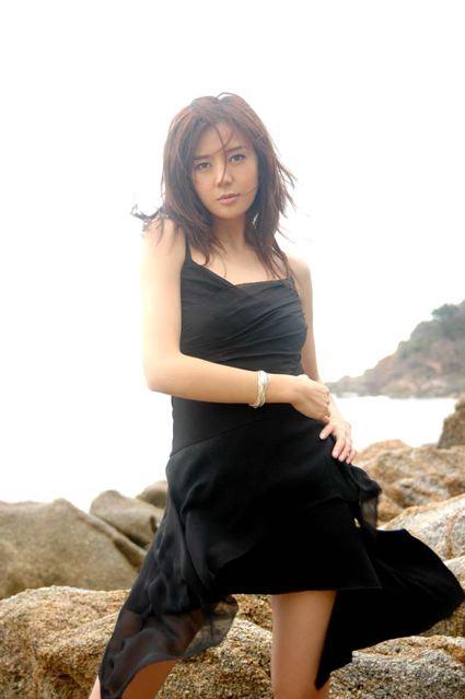 http://blog.cnobi.jp/v1/blog/user/a8c5c06266ed65ea9b67299e90592fa7/1345010837