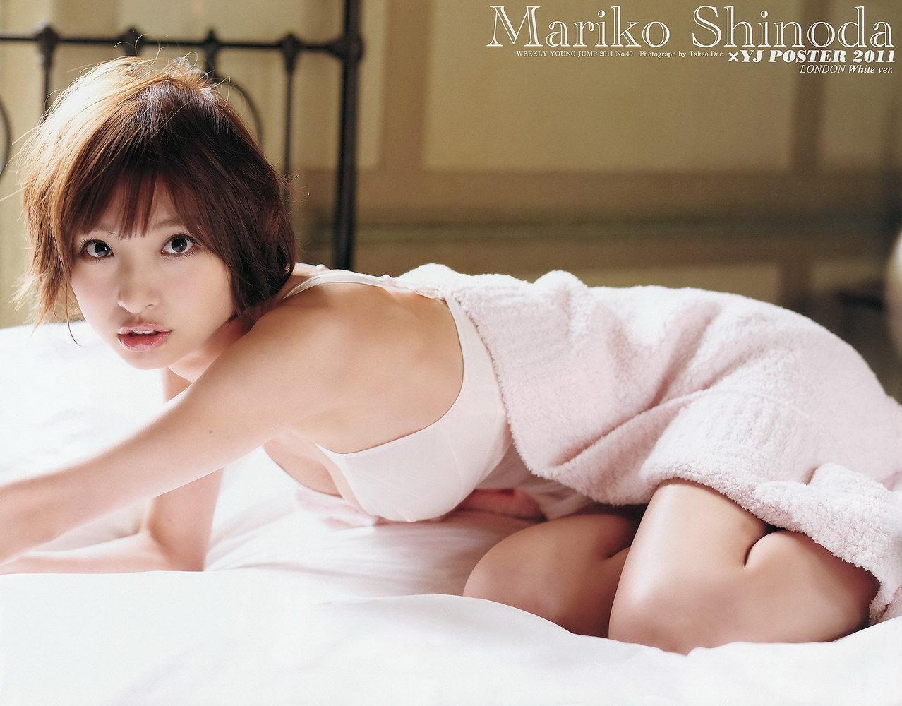 http://blog.cnobi.jp/v1/blog/user/a8c5c06266ed65ea9b67299e90592fa7/1345855156
