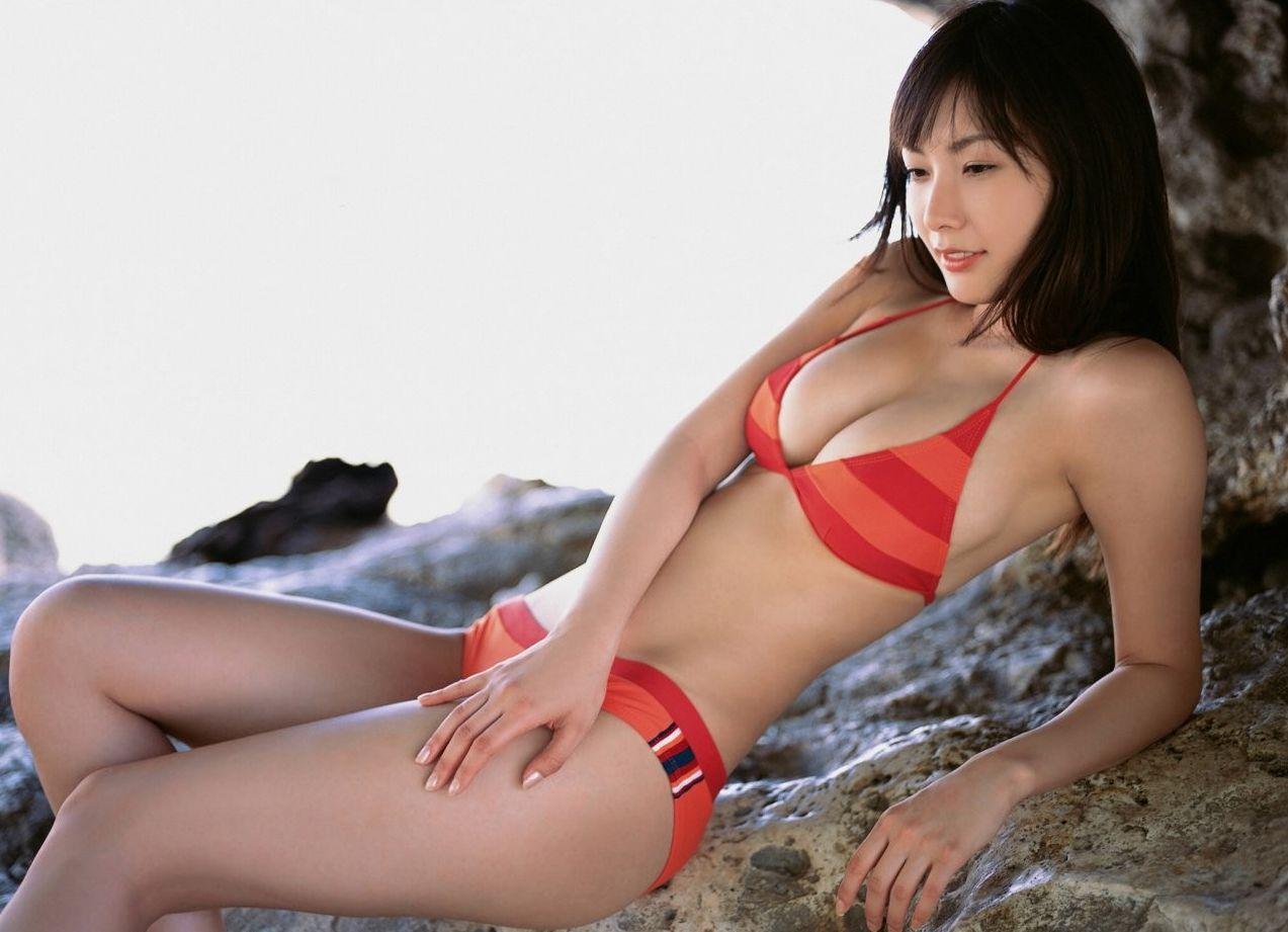 http://blog.cnobi.jp/v1/blog/user/a8c5c06266ed65ea9b67299e90592fa7/1346459973