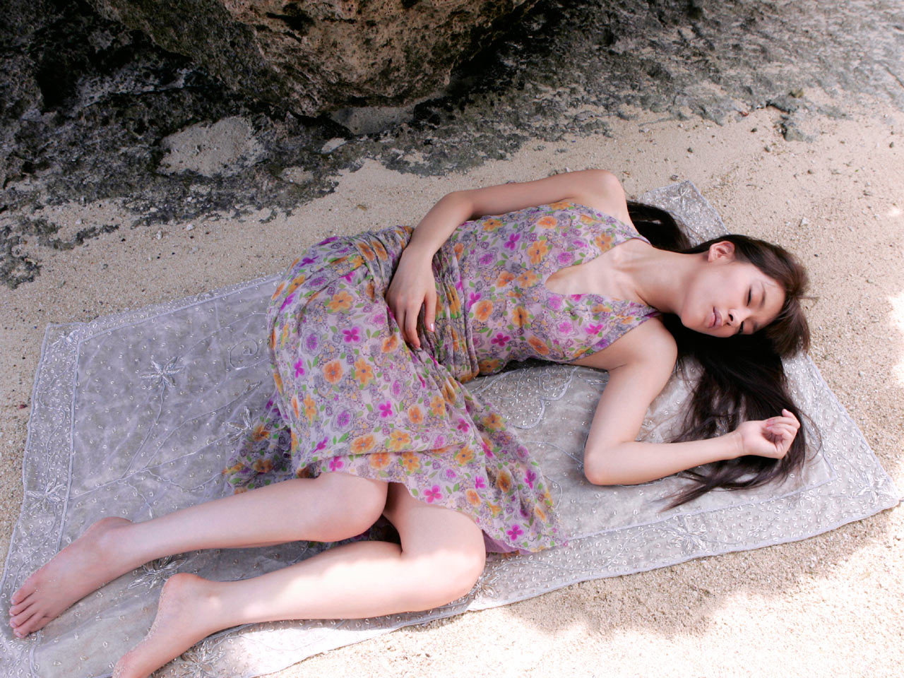 http://blog.cnobi.jp/v1/blog/user/a8c5c06266ed65ea9b67299e90592fa7/1347766402