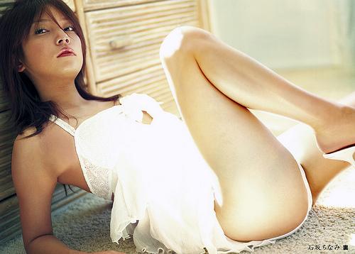 http://blog.cnobi.jp/v1/blog/user/a8c5c06266ed65ea9b67299e90592fa7/1347913894