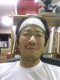 sasaki_3.jpg