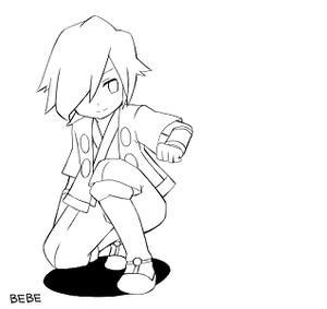 p-hayato_senga_min.png