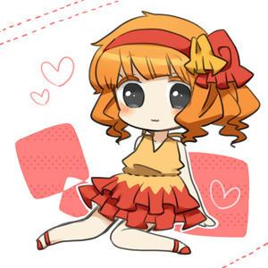 NAMA☆ASHI