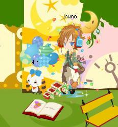 jirori2.jpg