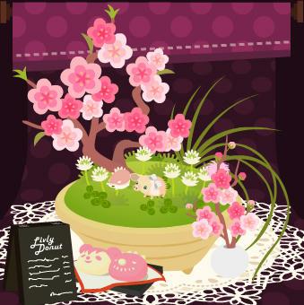 teacake20110301.jpg