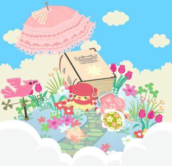 caramelonoheya20110719.jpg