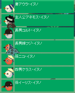 inunokazoku20110923.jpg