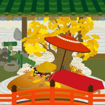yamabuki-room20120414.jpg