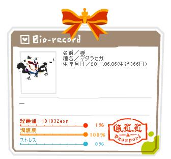 ss-birth-20120606-2.jpg