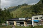 okunikkawa9.JPG