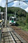 yatumori13.JPG