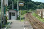 hiroto1.JPG