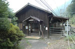 kowada48.jpg