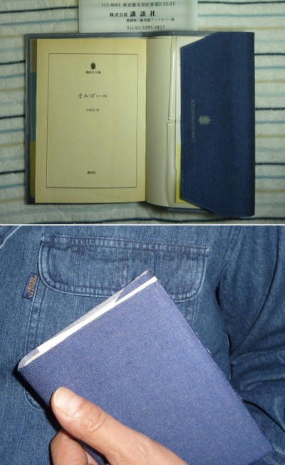 20100920bookcover.jpg